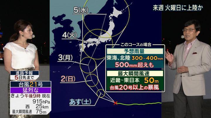 2018年08月31日三谷紬の画像11枚目