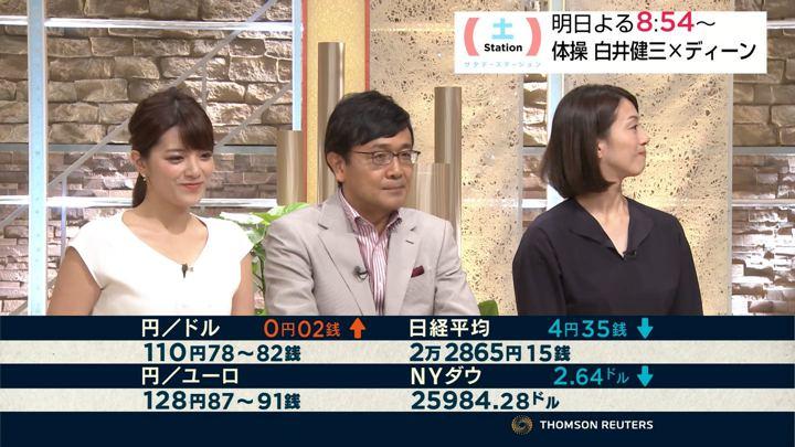 2018年08月31日三谷紬の画像17枚目