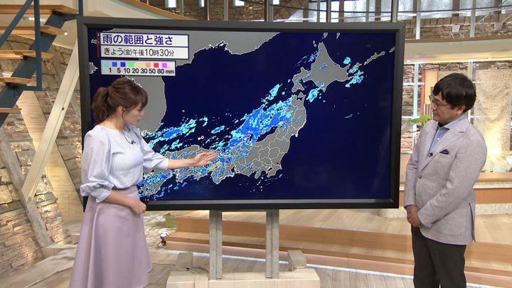 2018年09月07日三谷紬の画像05枚目