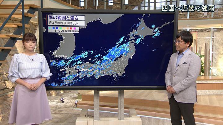 2018年09月07日三谷紬の画像07枚目
