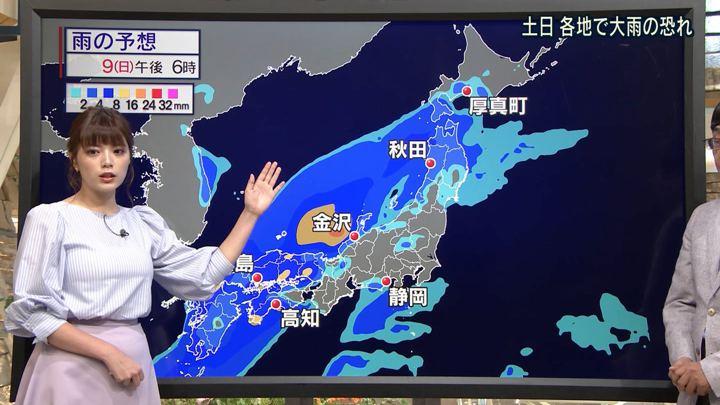 2018年09月07日三谷紬の画像11枚目