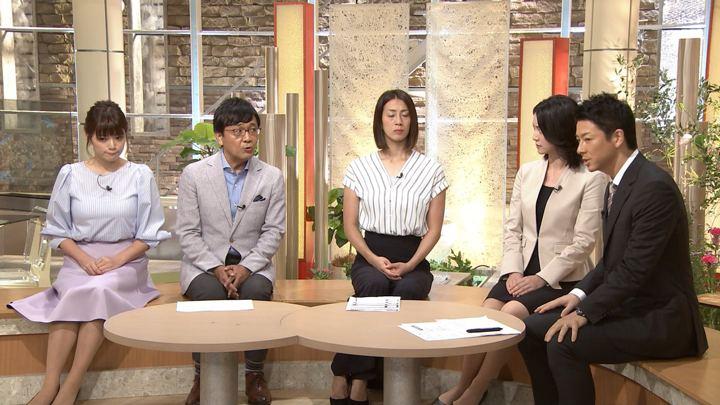 2018年09月07日三谷紬の画像15枚目