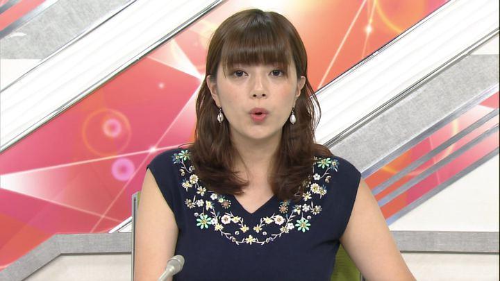2018年09月19日三谷紬の画像06枚目