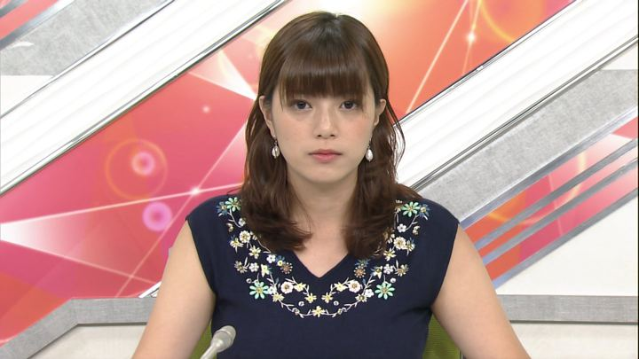 2018年09月19日三谷紬の画像07枚目