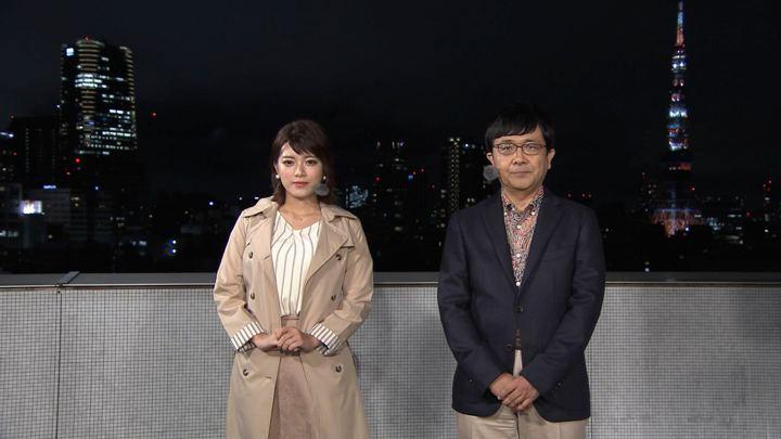 2018年09月21日三谷紬の画像02枚目