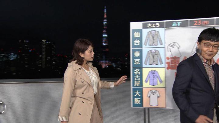 2018年09月21日三谷紬の画像08枚目