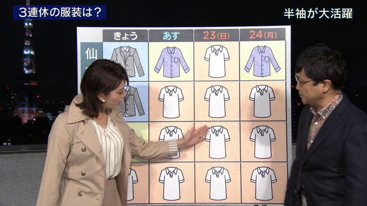 2018年09月21日三谷紬の画像11枚目