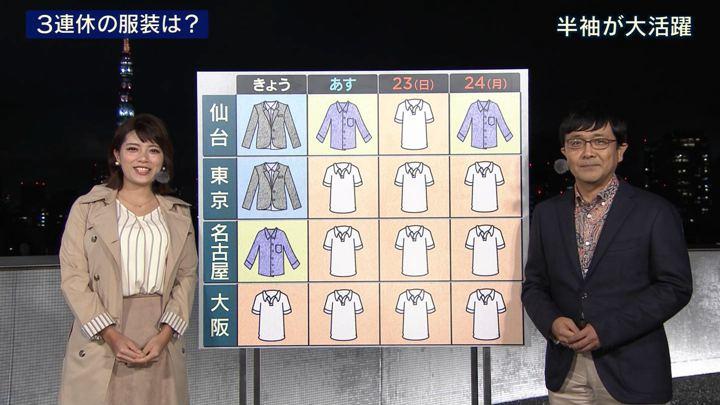 2018年09月21日三谷紬の画像13枚目
