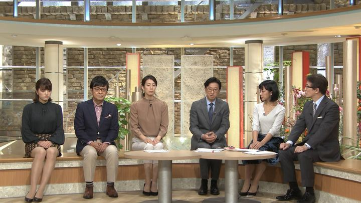 2018年10月05日三谷紬の画像11枚目