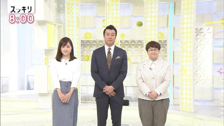 2018年10月04日水卜麻美の画像01枚目