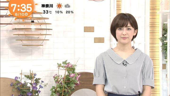 2018年08月10日宮司愛海の画像11枚目