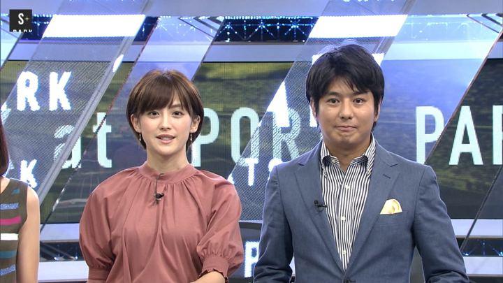2018年08月11日宮司愛海の画像30枚目