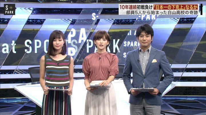 2018年08月11日宮司愛海の画像31枚目