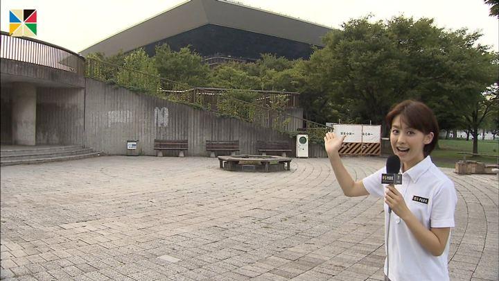 2018年08月12日宮司愛海の画像03枚目