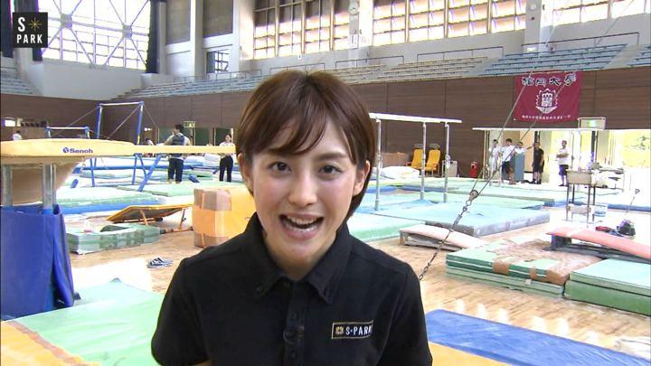 2018年08月12日宮司愛海の画像31枚目