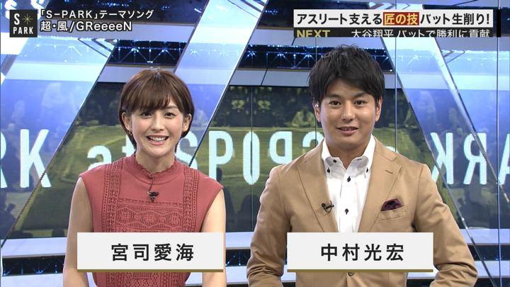 2018年08月19日宮司愛海の画像02枚目