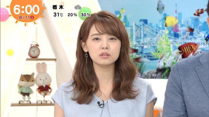 2018年08月11日宮澤智の画像04枚目