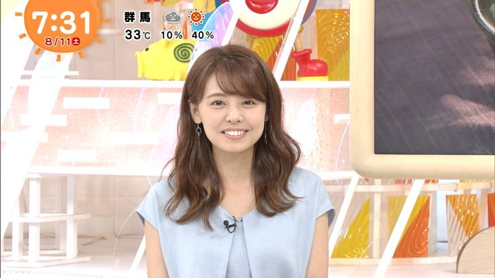 2018年08月11日宮澤智の画像12枚目