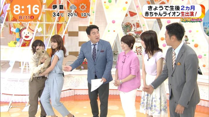 2018年08月11日宮澤智の画像20枚目