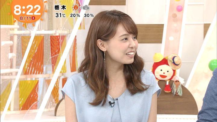 2018年08月11日宮澤智の画像24枚目