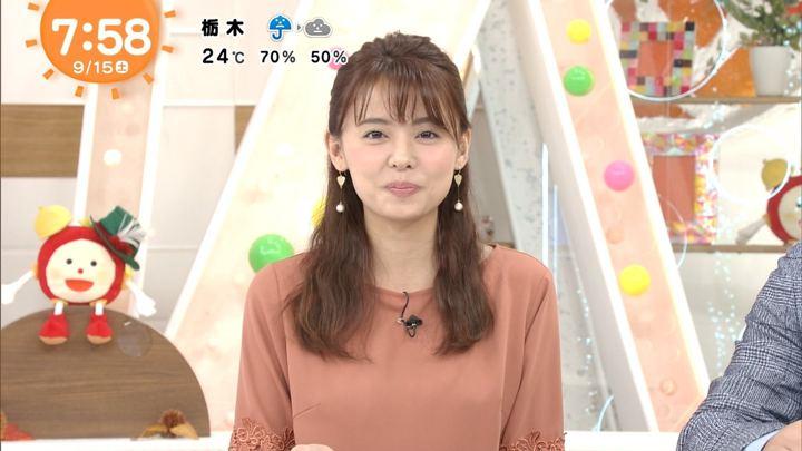 2018年09月15日宮澤智の画像17枚目