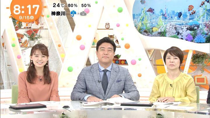2018年09月15日宮澤智の画像18枚目