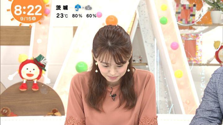 2018年09月15日宮澤智の画像20枚目
