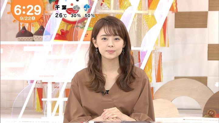 2018年09月22日宮澤智の画像02枚目