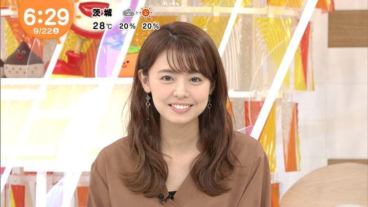 2018年09月22日宮澤智の画像05枚目