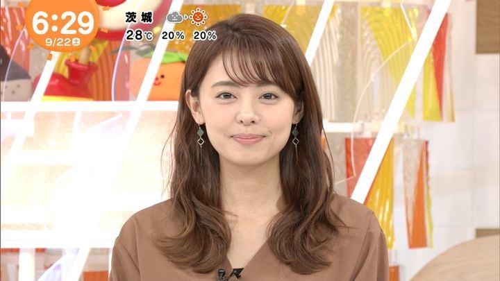 2018年09月22日宮澤智の画像06枚目