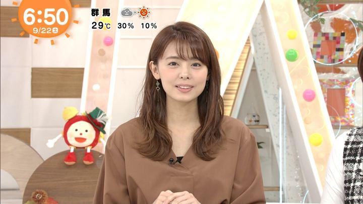 2018年09月22日宮澤智の画像24枚目