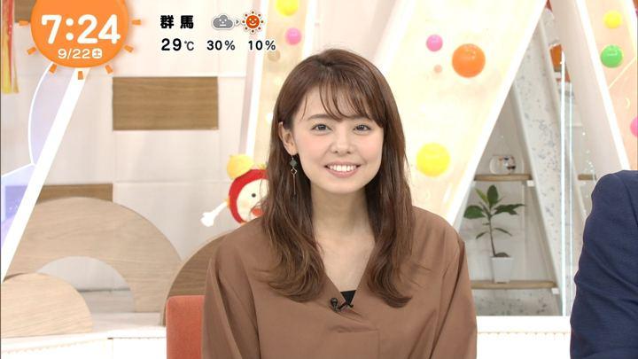 2018年09月22日宮澤智の画像28枚目
