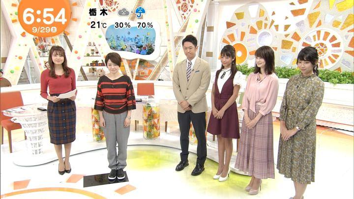 2018年09月29日宮澤智の画像04枚目