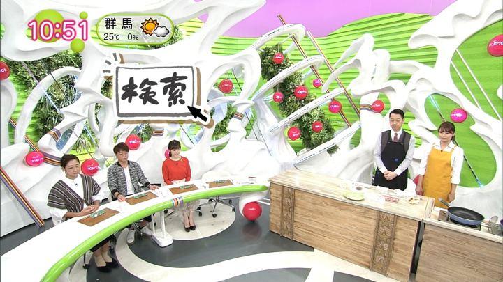 2018年10月03日宮澤智の画像01枚目