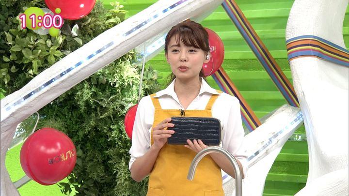 2018年10月10日宮澤智の画像15枚目
