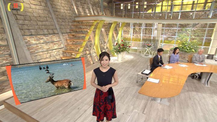 2018年08月12日森川夕貴の画像02枚目