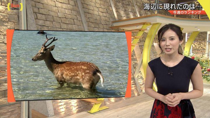 2018年08月12日森川夕貴の画像03枚目