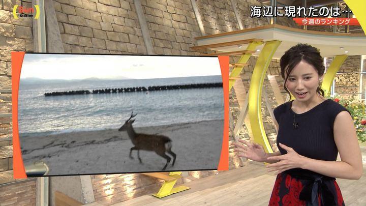 2018年08月12日森川夕貴の画像04枚目