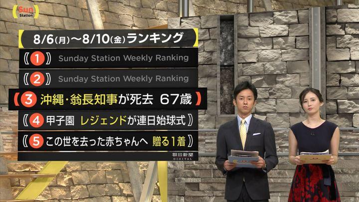 2018年08月12日森川夕貴の画像09枚目