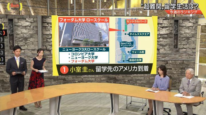 2018年08月12日森川夕貴の画像10枚目