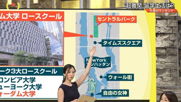 2018年08月12日森川夕貴の画像11枚目