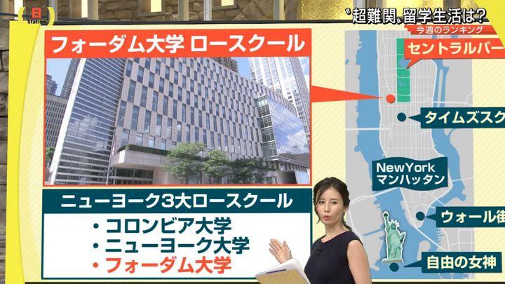 2018年08月12日森川夕貴の画像13枚目