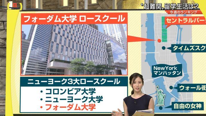 2018年08月12日森川夕貴の画像14枚目
