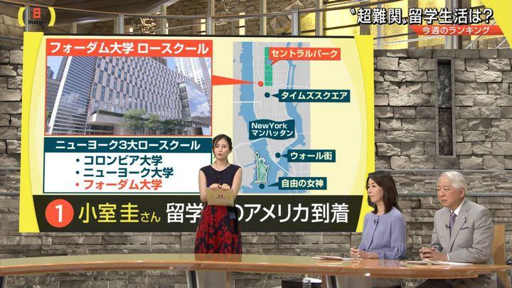 2018年08月12日森川夕貴の画像15枚目