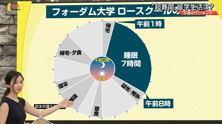 2018年08月12日森川夕貴の画像16枚目