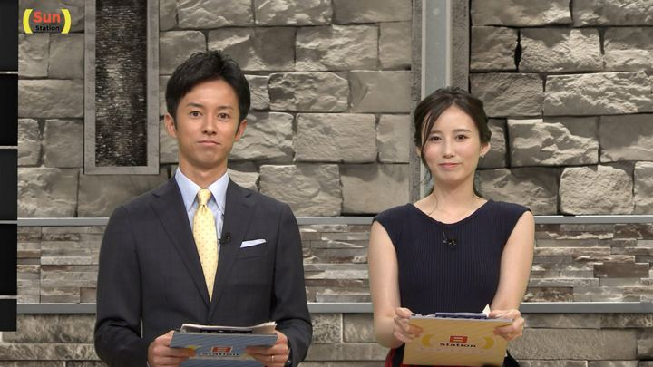 2018年08月12日森川夕貴の画像18枚目