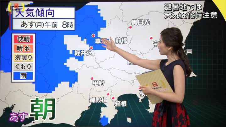 2018年08月12日森川夕貴の画像22枚目