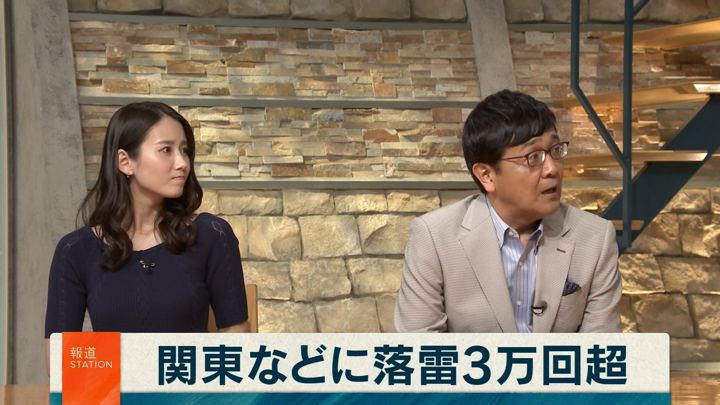 2018年08月13日森川夕貴の画像03枚目