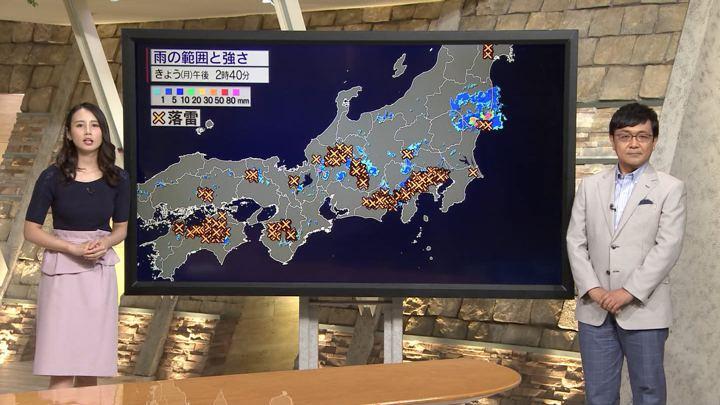 2018年08月13日森川夕貴の画像07枚目