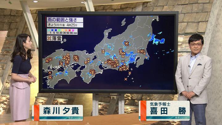 2018年08月13日森川夕貴の画像08枚目